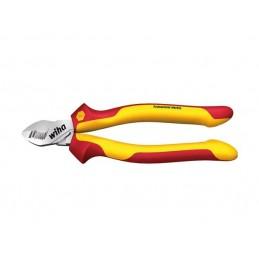 Wiha Pince coupe-câbles...