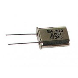 X-TAL 40.68000MHz