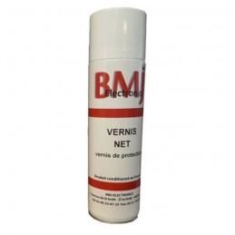 BMJ vernis de protection spécial pour carte , circuit électronique , mécanique 650mL