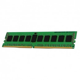 Memoire vive DDR4 Kingston...