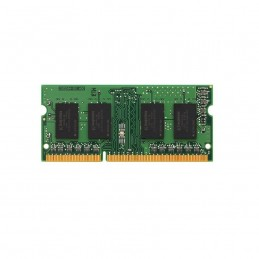 MEMOIRE VIVE SO-DIMM 4GO...
