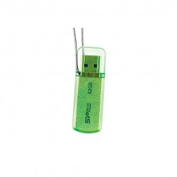 CLE USB SILICON POWER...