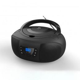 LECTEUR RADIO CD - MP3 AVEC...