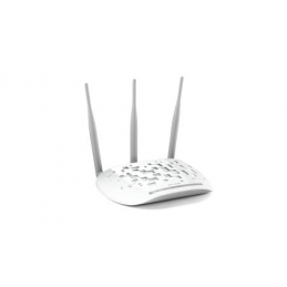 TP-LINK TL-WA901ND - Point...