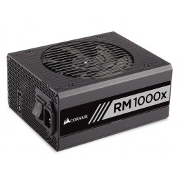 ALIMENTATION PC CORSAIR RMx...