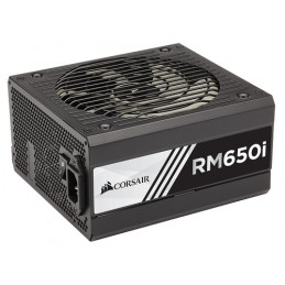 ALIMENTATION PC CORSAIR RMi...