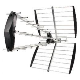 Antennes extérieures 15.5...