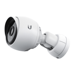 CAMERA IP UBIQUITI UNIFI...