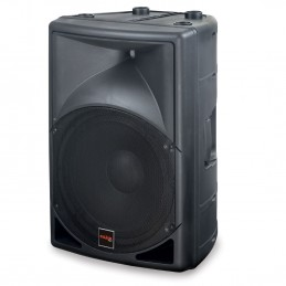 "C box Enceinte 8"", active,..."
