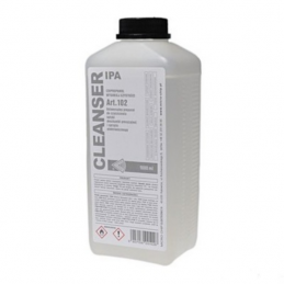 Nettoyant & Liquide Art.102 1L