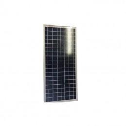 PANNEAU SOLAIRE 16.8V - 20W