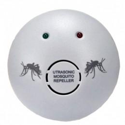 Anti-moustiques pour intérieur