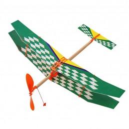 Avion planeur
