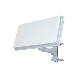 Antenne satellite plate – 2...