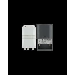 Amplificateur UHF (21-48)...