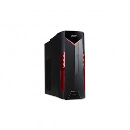 PC ACER GAMING NITRO N50-600 NOIR INTEL® CORE™ I5-9400F