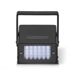 Lampe Stroboscope LED | 24 LED