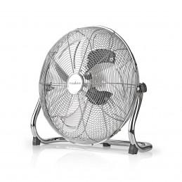 Ventilateur de Plancher 3...