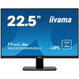 Ecran IIyama XU2395WSU-B1...