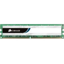 CORSAIR ValueSelect DDR3...