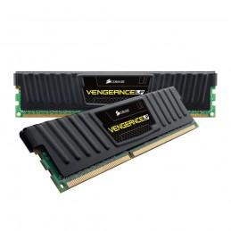 CORSAIR LP DDR3 1600MHz 8GB...