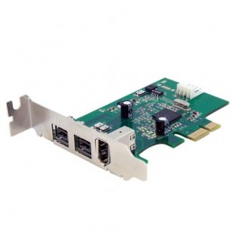 Carte PCI Express vers 3...