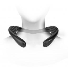 Enceinte de Cou Bluetooth®...