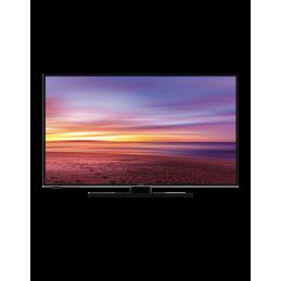 Téléviseur 4K ULTRA HD LED...