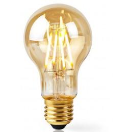 Ampoule à Filament LED...