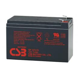 Batterie pour onduleur - 12...