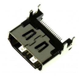 FICHE HDMI POUR PLAYSTATION...