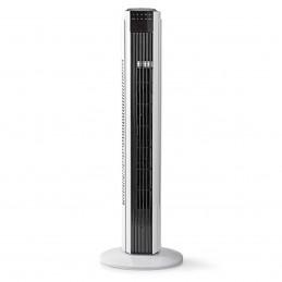 Ventilateur Colonne...