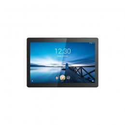 TABLETTE LENOVO 10.1 HD...