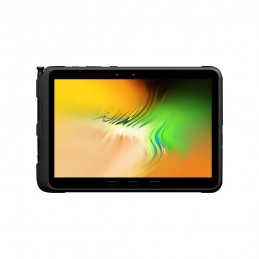 TABLETTE SAMSUNG GALAXY TAB ACTIVE PROTEGER 10.1