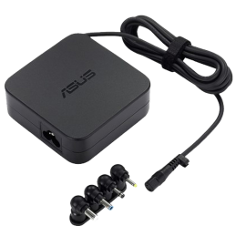 Chargeur ASUS Pro - 90 W,...