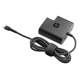 Chargeur HP - 65 W, USB Type C