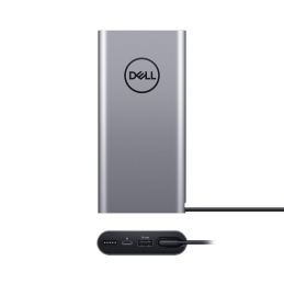 DELL Power Companion...