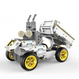UBTECH - BuilderBots Jimu...