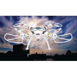 Drone Radiocommandé Payload...