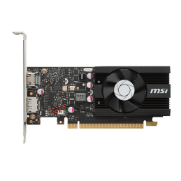 Carte video MSI GEFORCE...