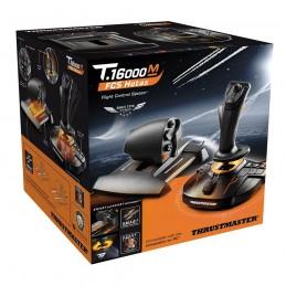 THRUSTMASTER  T-16000M FCS...