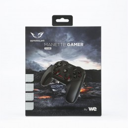MANETTE GAMING PC FILAIRE...