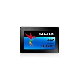 DISQUE SSD ADATA SU800...