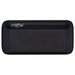 DISQUE DUR SSD CRUCIAL...
