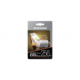 CARTE MEMOIRE SAMSUNG M-SD...