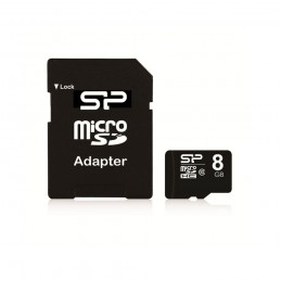 CARTE MEMOIRE MICRO-SD...