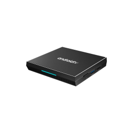 Box android TV / 4K /...