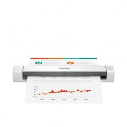 Scanner Brother DS-640...