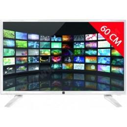 DUAL TV LED FHD 24p HDMI...