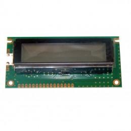 AFFICHAGE LCD 2 LIGNES X 16...